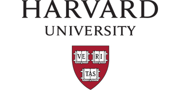 Harvard University, Earth and Planetary Sciences logo