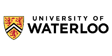 Lake Futures Research Project at the University of Waterloo logo