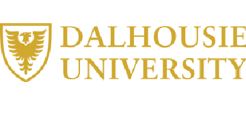 Dalhousie University, Department of Earth and Environmental Sciences logo