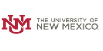 University of New Mexico, Institute of Meteoritics and Department of Earth and Planetary Sciences logo