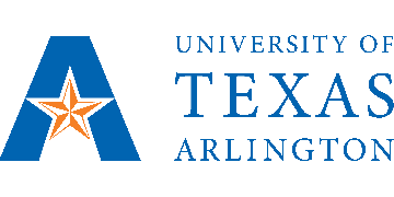 University of Texas at Arlington, Department Earth & Environmental Sciences logo