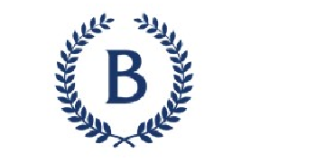 Barnard College, Columbia University logo