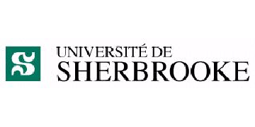 University of Sherbrooke, department of Civil Engineering logo