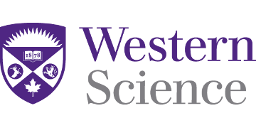 Western University, Dept Earth Sciences logo