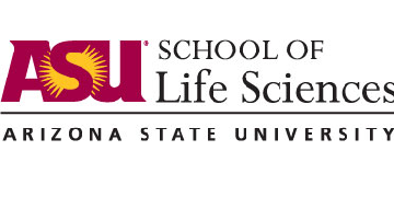 Cadillo lab-Arizona State University logo