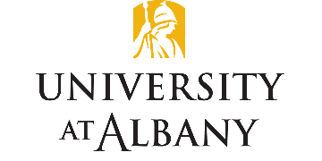 University at Albany, SUNY - Electrical and Computer Engineering logo