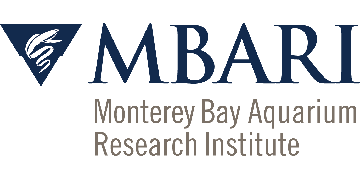 https://www.mbari.org/2021-postdoctoral-fellowship/ logo