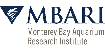 Monterey Bay Aquarium Research Institute logo