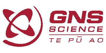 GNS Science logo