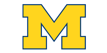 Dept. of Climate and Space Sciences and Engineering, University of Michigan logo
