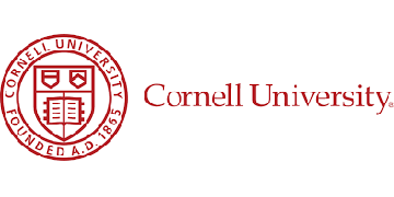 Cornell University: Department of Earth and Atmospheric Sciences logo