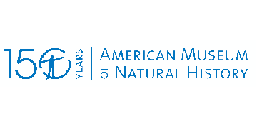 American Museum of Natural History - Richard Gilder Graduate School logo