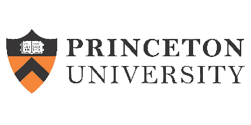 Princeton University - Andlinger Center for Energy and the Environment logo