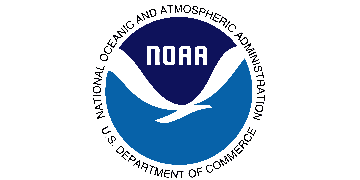 NOAA Global Monitoring Laboratory logo