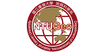 Dept Geosciences, Natl Taiwan Univ