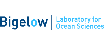 Bigelow Laboratory for Ocean Sciences logo
