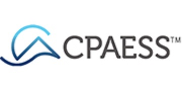 Cooperative Programs for the Advancement of Earth System Sciences (CPAESS) logo
