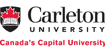 Carleton University, Department of Mechanical and Aerospace Engineering logo