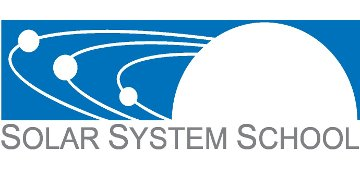Max Planck Institute for Solar System Research in Göttingen, Germany logo