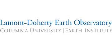 Lamont-Doherty Earth Observatory at Columbia University logo