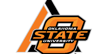 Oklahoma State University, Department of Plant and Soil Sciences logo